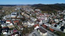 Občini Grosuplje in Žirovnica najbolj zdravi slovenski občini